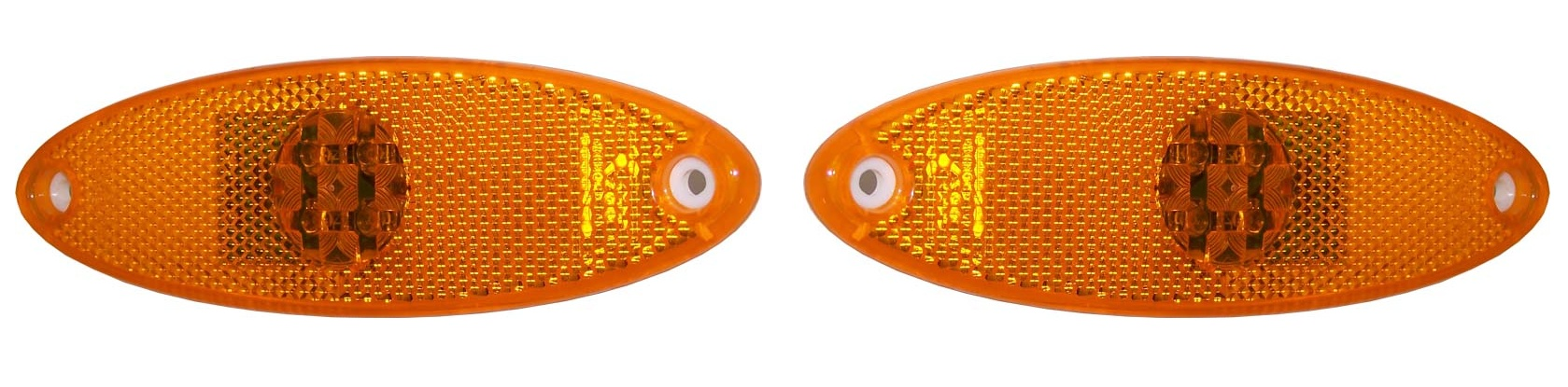 Perei M70 LED marker light