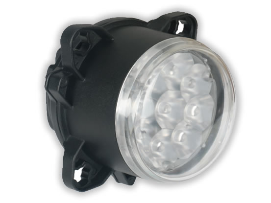 HL0230 LED High Beam Head Light
