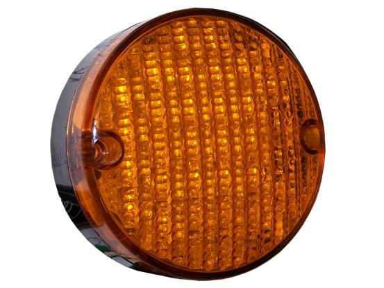 Perei 84mm LED directional indicator