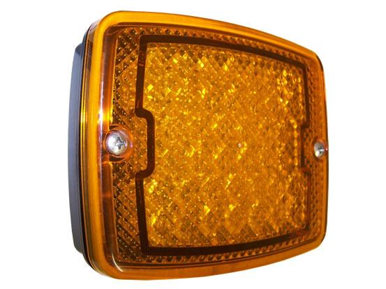 Perei 1200 Series LED directional indicator