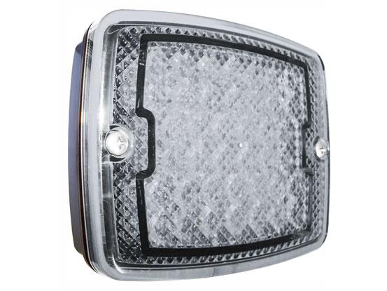 Perei 1200 Series LED reverse light
