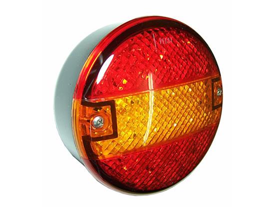 Perei 800 Series LED lighting