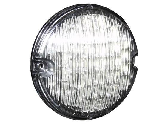 Perei 95mm LED reverse light