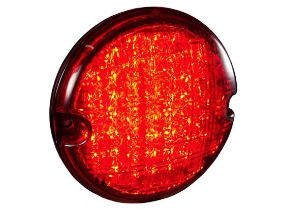 Perei 95mm LED stop tail light