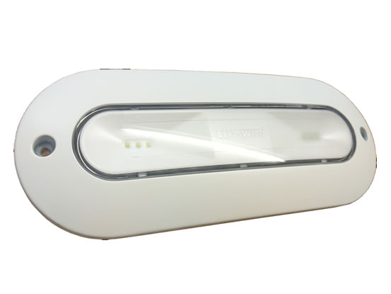 Perei Lighting 125 Series LED interior lamp