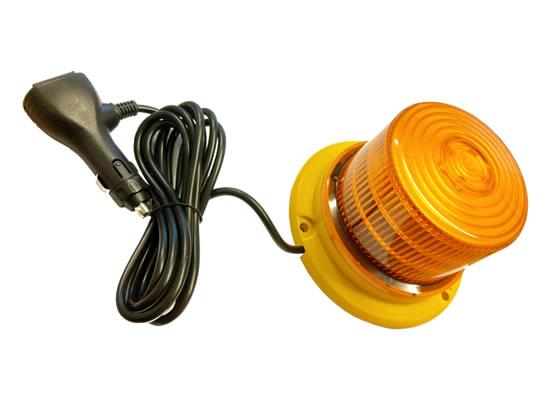 Perei 135 Series flashing beacon