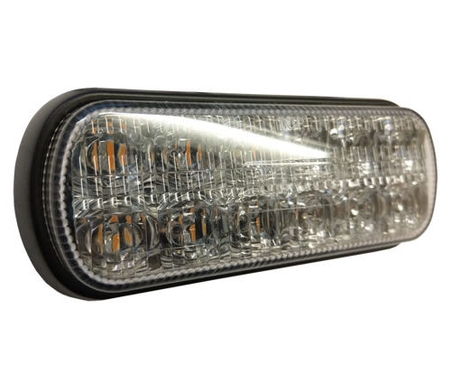 Perei Lighting 355 Series LED warning light