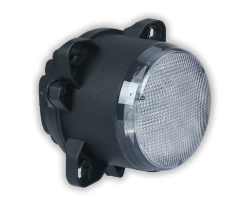 HL0229 LED Work Light